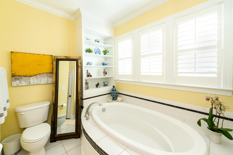 Kiawah River Estates Homes For Sale - 3221 Johnstowne, Johns Island, SC - 46