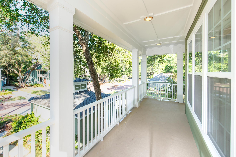 Kiawah River Estates Homes For Sale - 3221 Johnstowne, Johns Island, SC - 42
