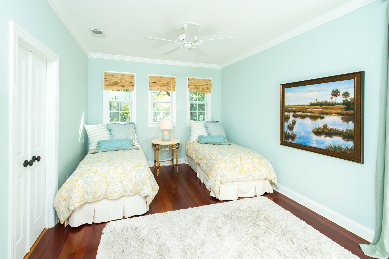 Kiawah River Estates Homes For Sale - 3221 Johnstowne, Johns Island, SC - 38