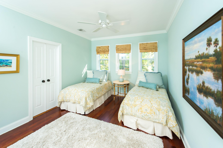 Kiawah River Estates Homes For Sale - 3221 Johnstowne, Johns Island, SC - 39