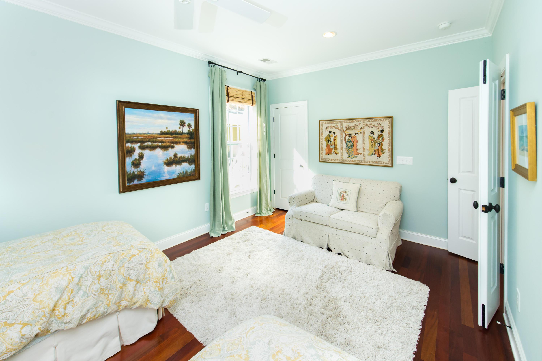 Kiawah River Estates Homes For Sale - 3221 Johnstowne, Johns Island, SC - 37