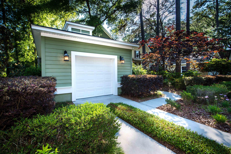 Kiawah River Estates Homes For Sale - 3221 Johnstowne, Johns Island, SC - 32