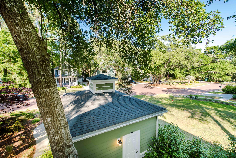 Kiawah River Estates Homes For Sale - 3221 Johnstowne, Johns Island, SC - 31