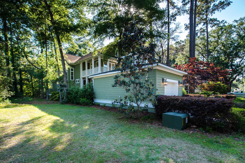 Kiawah River Estates Homes For Sale - 3221 Johnstowne, Johns Island, SC - 30