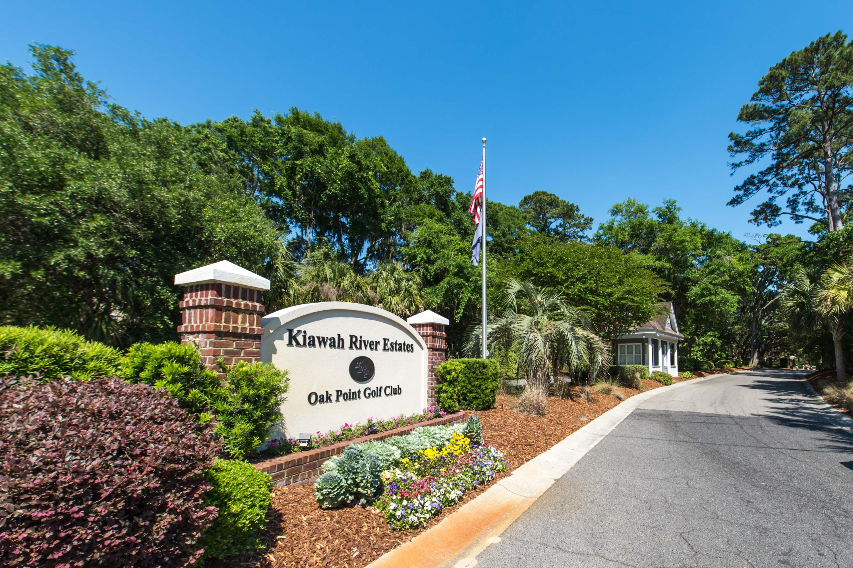 Kiawah River Estates Homes For Sale - 3221 Johnstowne, Johns Island, SC - 26