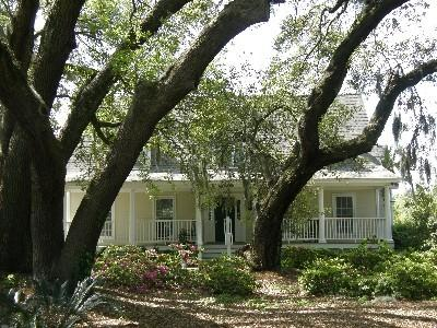 Kiawah River Estates Homes For Sale - 3221 Johnstowne, Johns Island, SC - 25