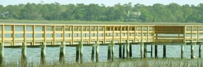 Kiawah River Estates Homes For Sale - 3221 Johnstowne, Johns Island, SC - 23