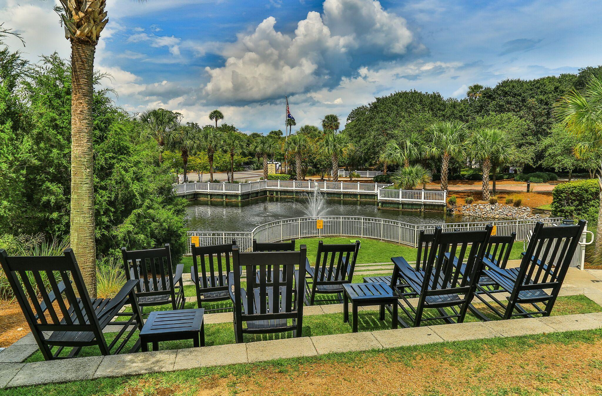 Wild Dunes Homes For Sale - 415/417-B The Village At Wild Dunes, Isle of Palms, SC - 29