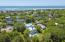 2908 Middle Street, Sullivans Island, SC 29482