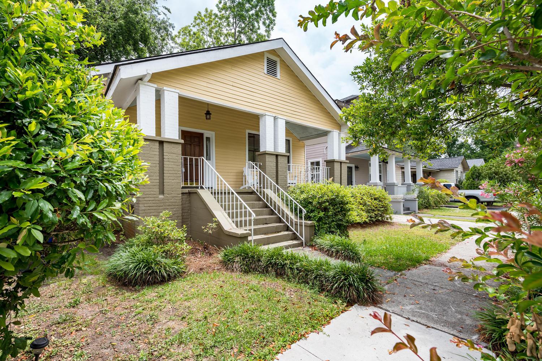 75 Cypress Street Charleston, SC 29403