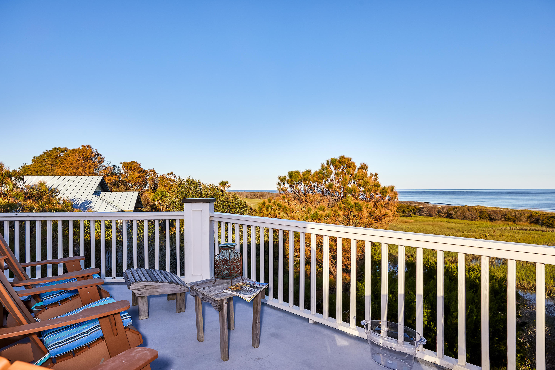 Dewees Island Homes For Sale - 391 Pelican Flight, Dewees Island, SC - 38