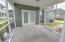 1582 Seabago Drive, Charleston, SC 29414