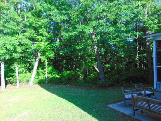 1809 Crossbill Trail Hanahan, SC 29410