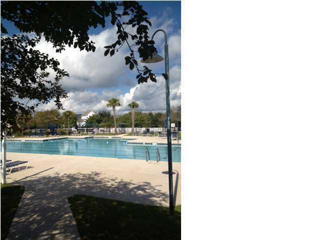 Rivertowne Homes For Sale - 2856 Rivertowne, Mount Pleasant, SC - 62