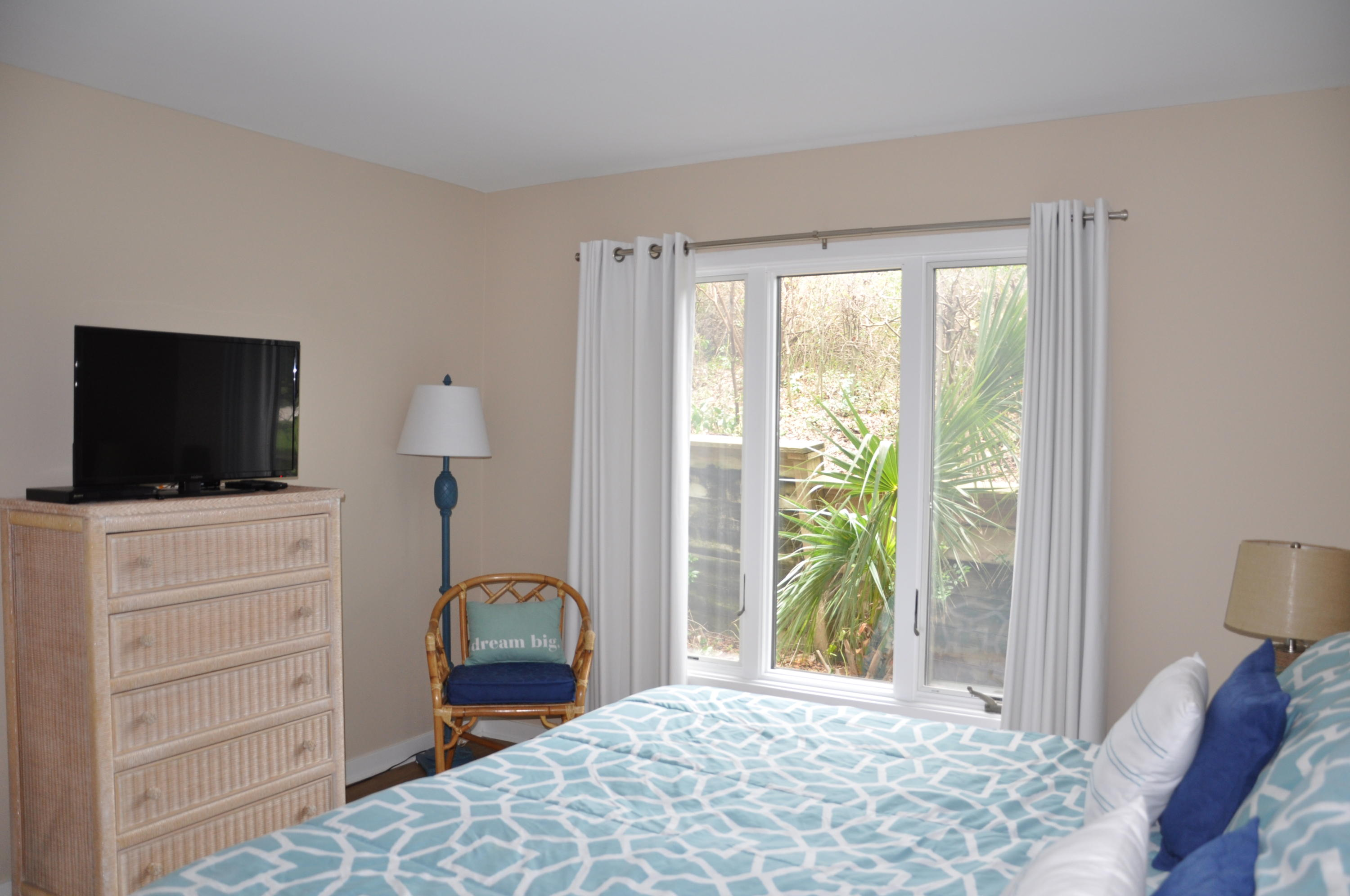 Fairway Villas Homes For Sale - 25 Fairway Dunes (1/6 Share), Isle of Palms, SC - 22