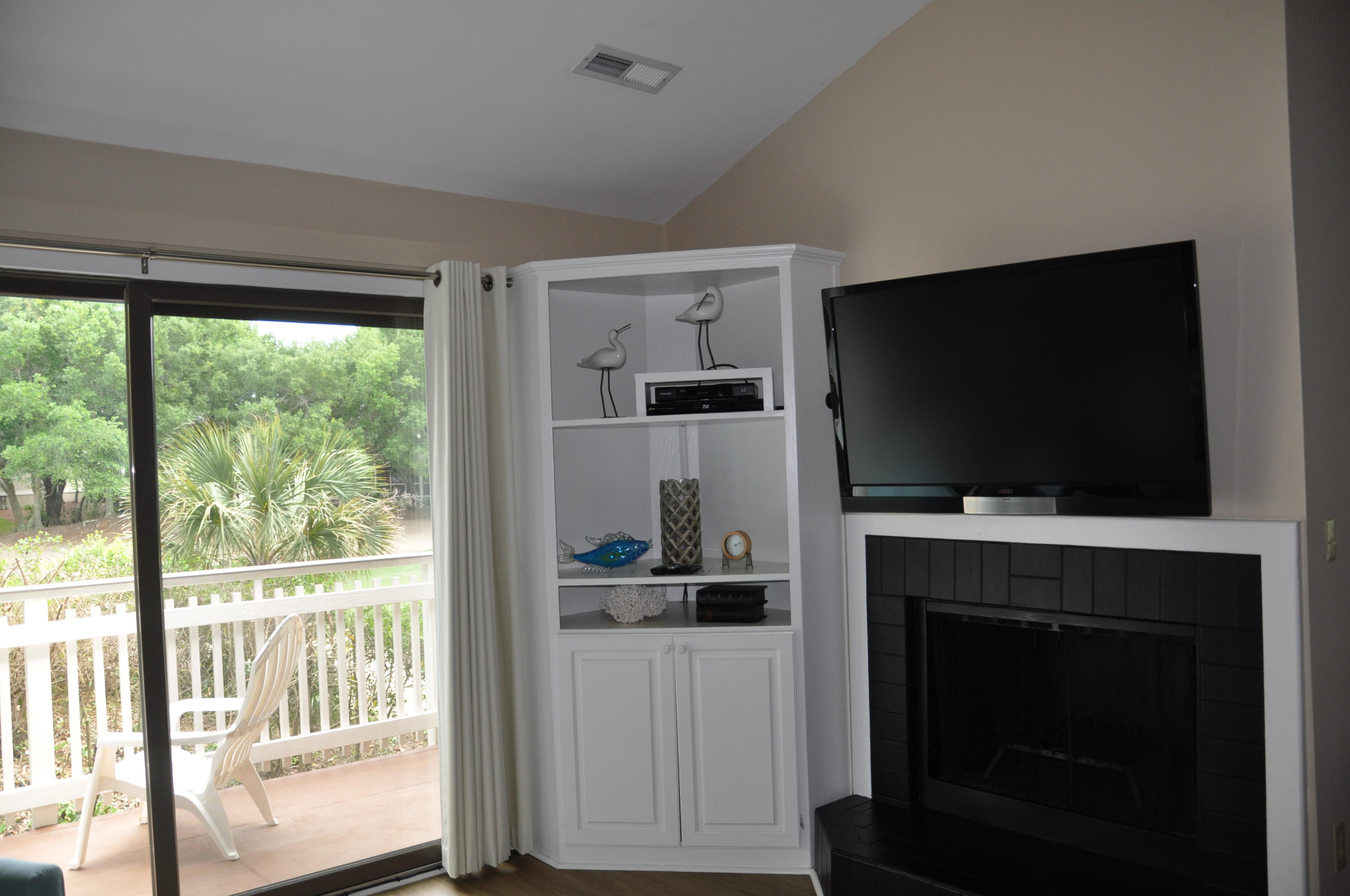 Fairway Villas Homes For Sale - 25 Fairway Dunes (1/6 Share), Isle of Palms, SC - 2