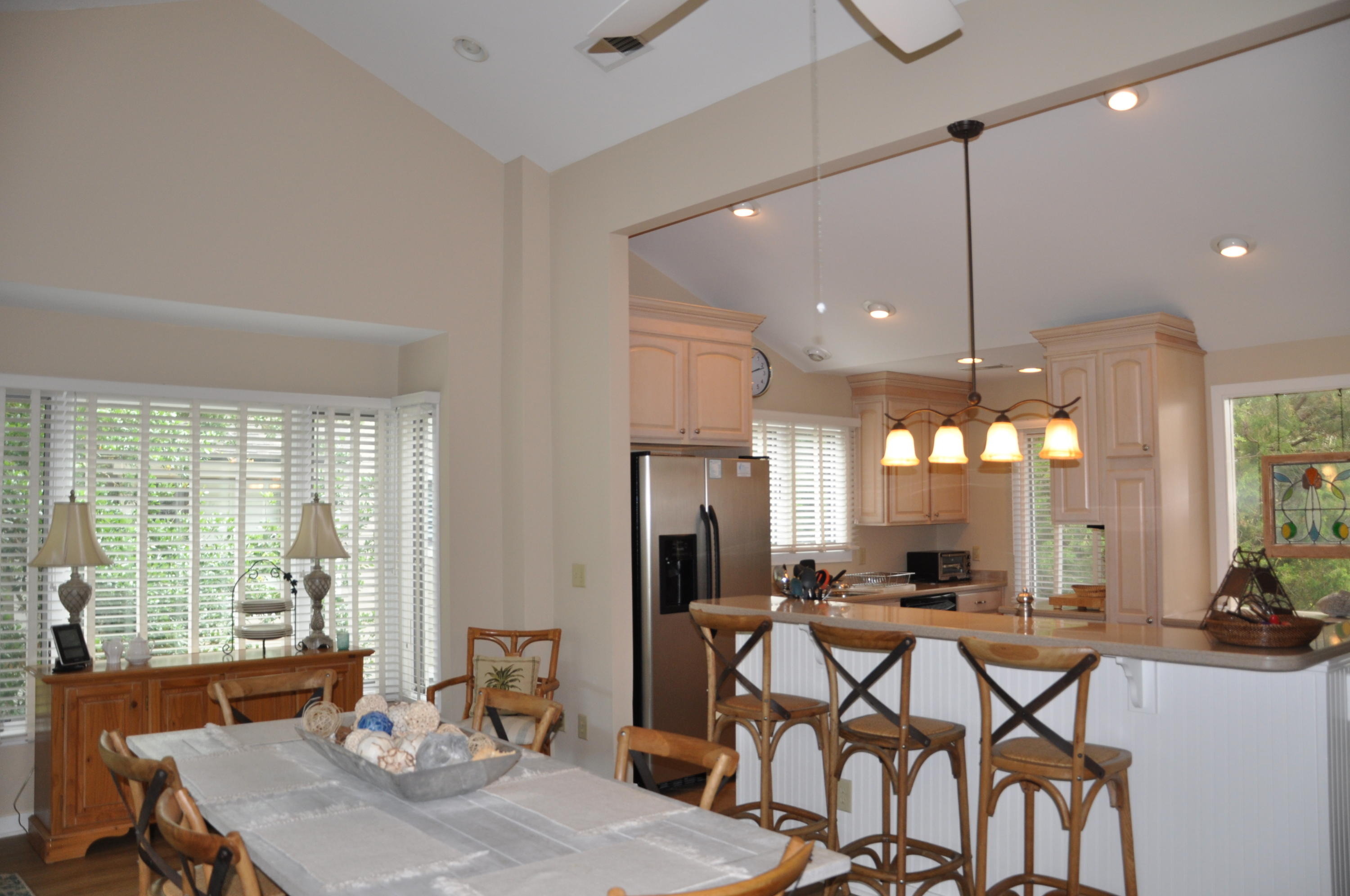 Fairway Villas Homes For Sale - 25 Fairway Dunes (1/6 Share), Isle of Palms, SC - 10