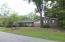 1324 Marvin Avenue, Charleston, SC 29407