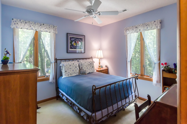 Kiawah Island Homes For Sale - 597 Oyster Rake, Kiawah Island, SC - 20