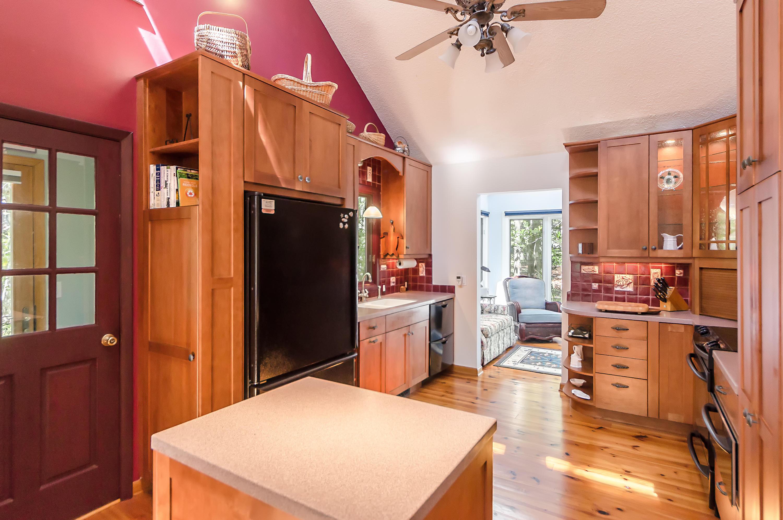Kiawah Island Homes For Sale - 597 Oyster Rake, Kiawah Island, SC - 5