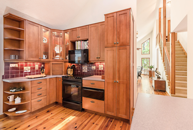 Kiawah Island Homes For Sale - 597 Oyster Rake, Kiawah Island, SC - 4