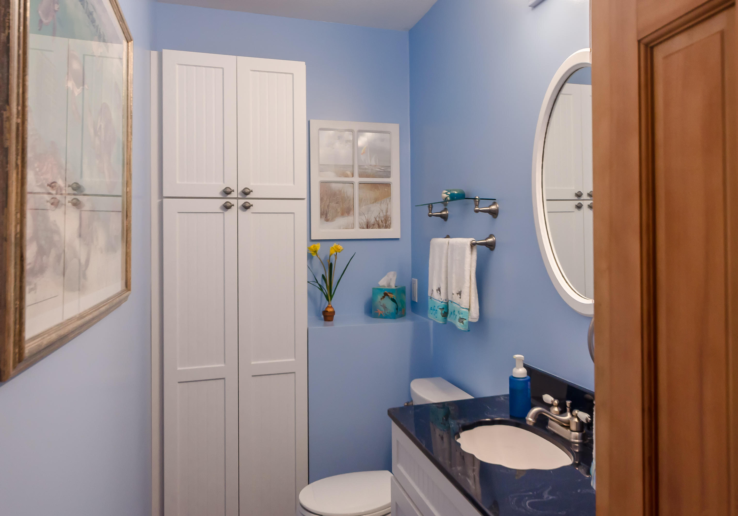 Kiawah Island Homes For Sale - 597 Oyster Rake, Kiawah Island, SC - 10