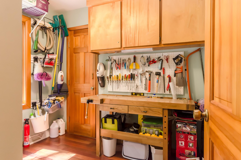 Kiawah Island Homes For Sale - 597 Oyster Rake, Kiawah Island, SC - 14