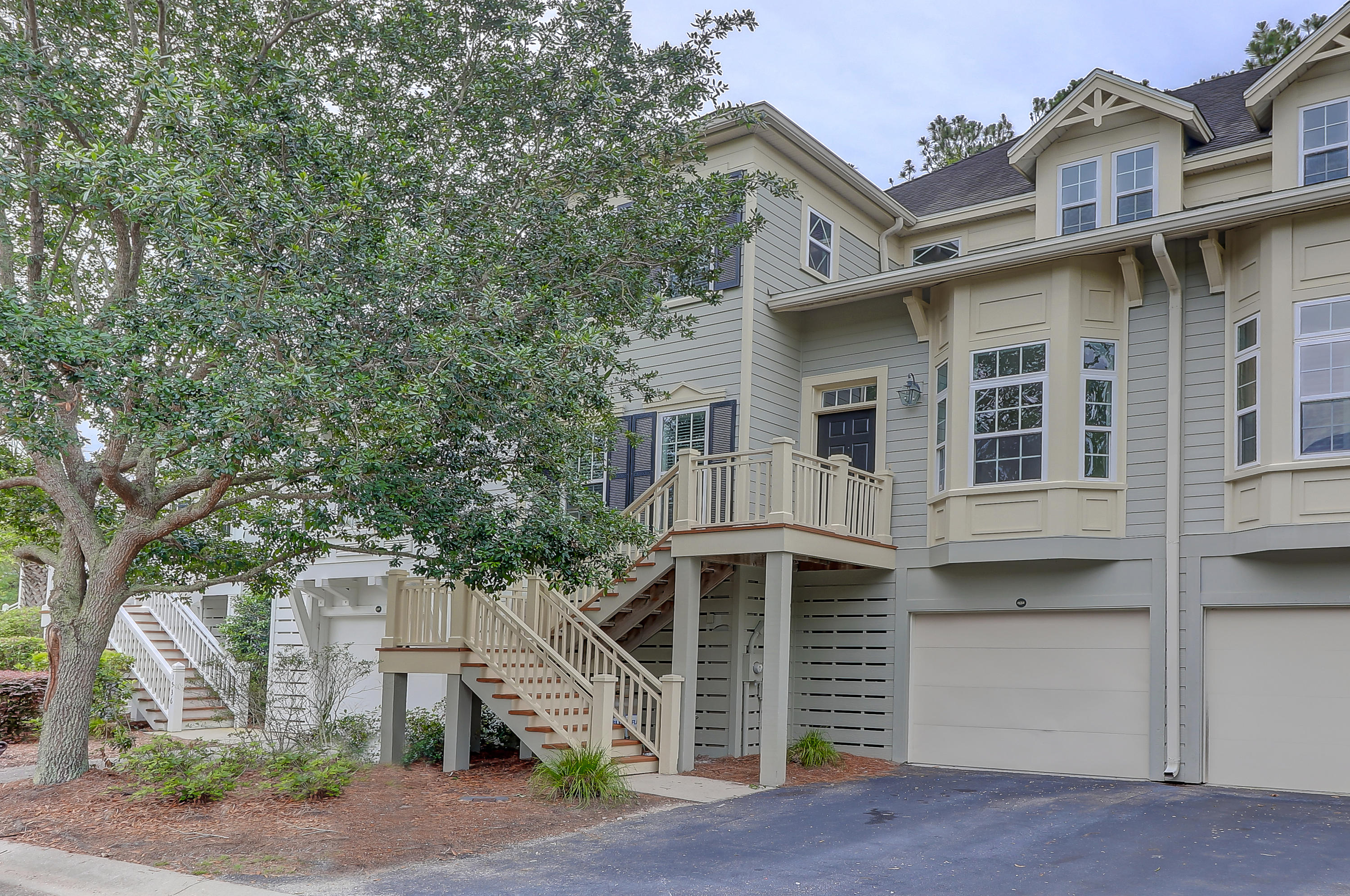 1532 Sea Palms Crescent Mount Pleasant, SC 29464