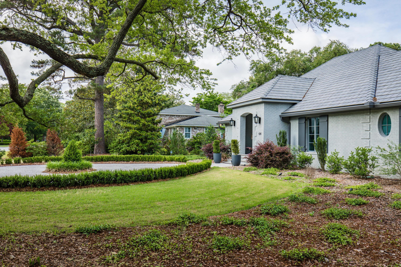 Country Club II Homes For Sale - 434 Greenbriar, Charleston, SC - 30