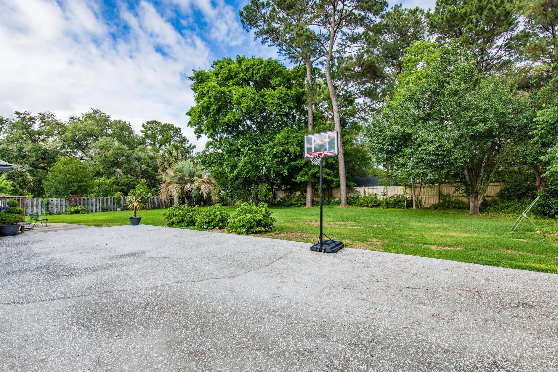 Country Club II Homes For Sale - 434 Greenbriar, Charleston, SC - 32