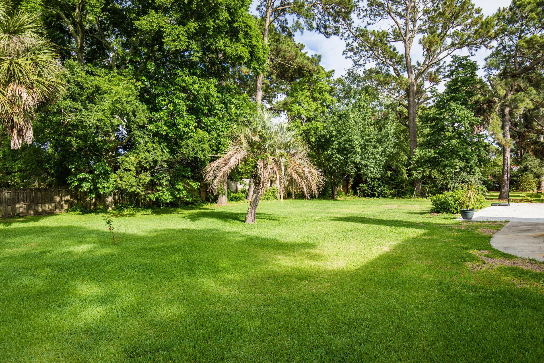 Country Club II Homes For Sale - 434 Greenbriar, Charleston, SC - 33