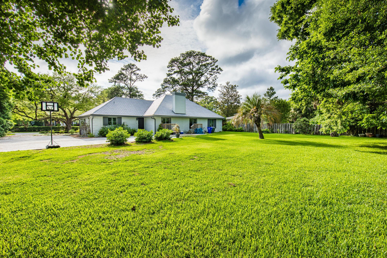 Country Club II Homes For Sale - 434 Greenbriar, Charleston, SC - 35