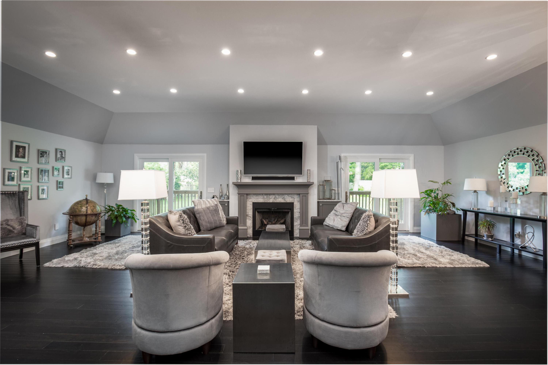 Country Club II Homes For Sale - 434 Greenbriar, Charleston, SC - 13