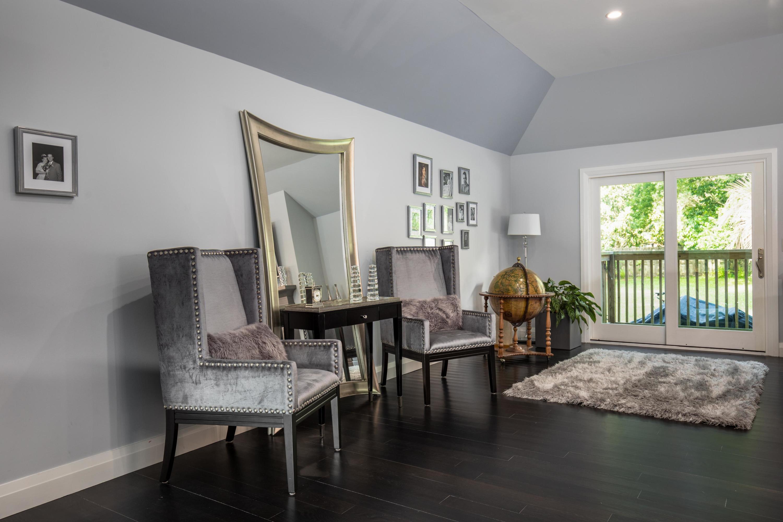 Country Club II Homes For Sale - 434 Greenbriar, Charleston, SC - 48