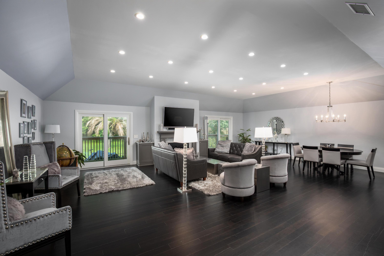 Country Club II Homes For Sale - 434 Greenbriar, Charleston, SC - 47