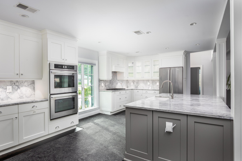 Country Club II Homes For Sale - 434 Greenbriar, Charleston, SC - 20