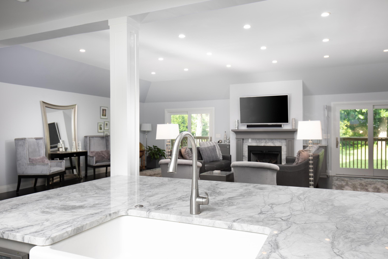 Country Club II Homes For Sale - 434 Greenbriar, Charleston, SC - 19