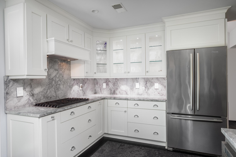 Country Club II Homes For Sale - 434 Greenbriar, Charleston, SC - 18