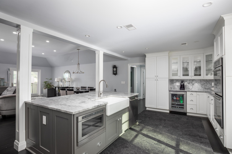 Country Club II Homes For Sale - 434 Greenbriar, Charleston, SC - 16