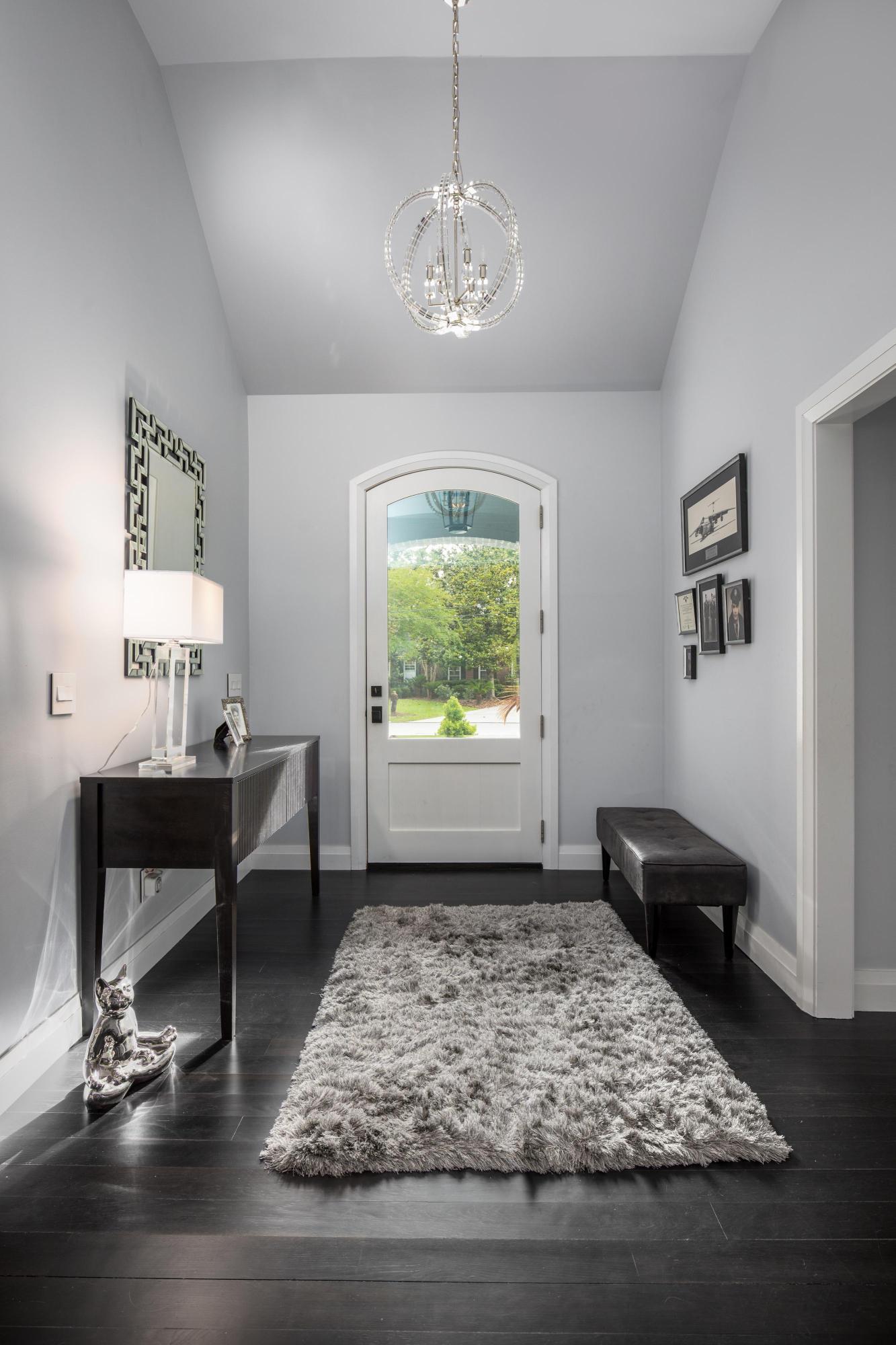 Country Club II Homes For Sale - 434 Greenbriar, Charleston, SC - 12