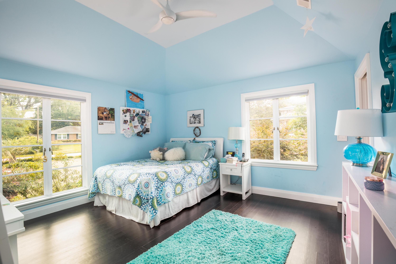 Country Club II Homes For Sale - 434 Greenbriar, Charleston, SC - 45