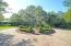 6080 Josie Ridge Road, Wadmalaw Island, SC 29487