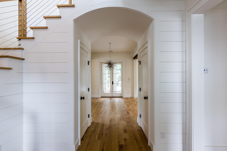 Fulton Homes For Sale - 1165 Fulton Hall, Mount Pleasant, SC - 12