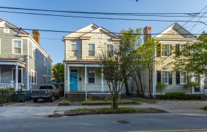 3 Bee Street, Charleston, SC 29403