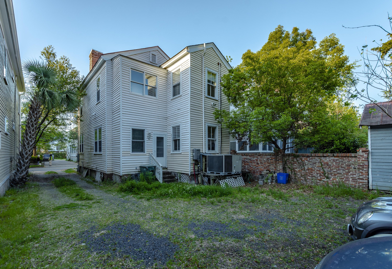 Cannonborough-Elliottborough Homes For Sale - 3 Bee, Charleston, SC - 7