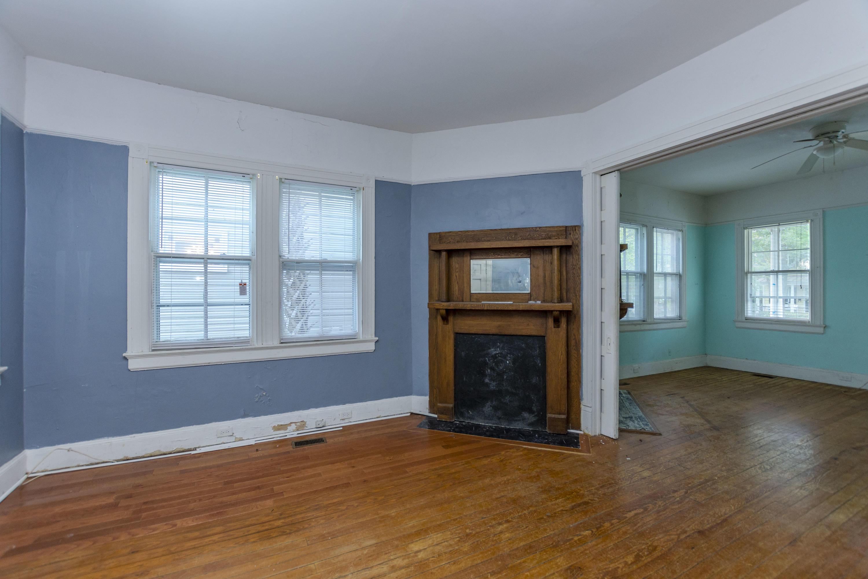 Cannonborough-Elliottborough Homes For Sale - 3 Bee, Charleston, SC - 5