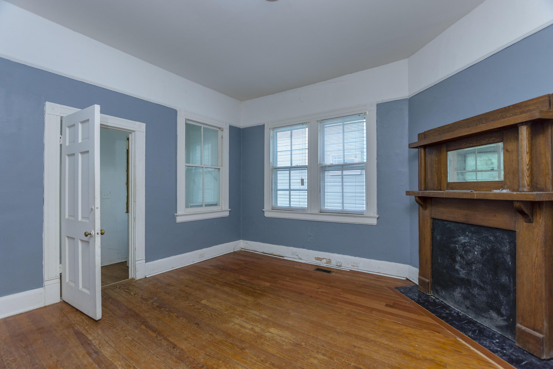 Cannonborough-Elliottborough Homes For Sale - 3 Bee, Charleston, SC - 1