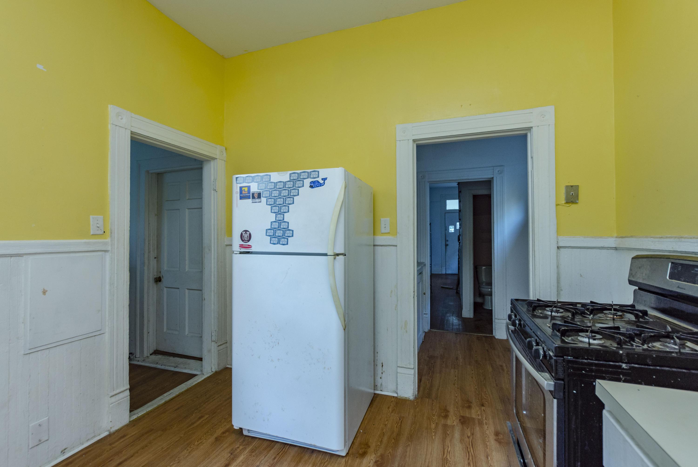 Cannonborough-Elliottborough Homes For Sale - 3 Bee, Charleston, SC - 3