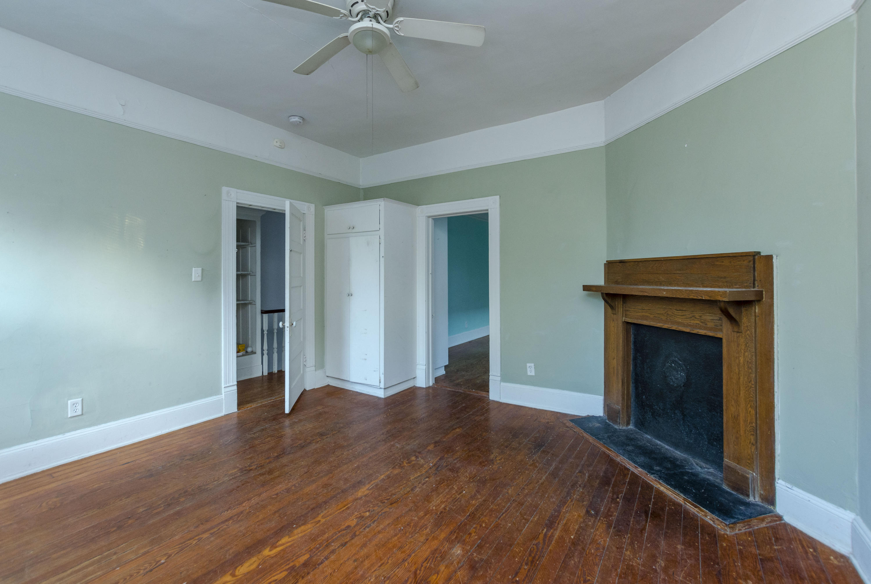 Cannonborough-Elliottborough Homes For Sale - 3 Bee, Charleston, SC - 0