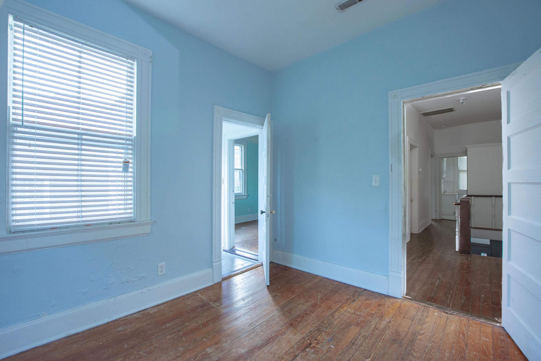 Cannonborough-Elliottborough Homes For Sale - 3 Bee, Charleston, SC - 12